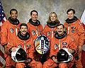 STS-85 crew.jpg
