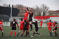 ST vs LOU espoirs 2013 (45).JPG