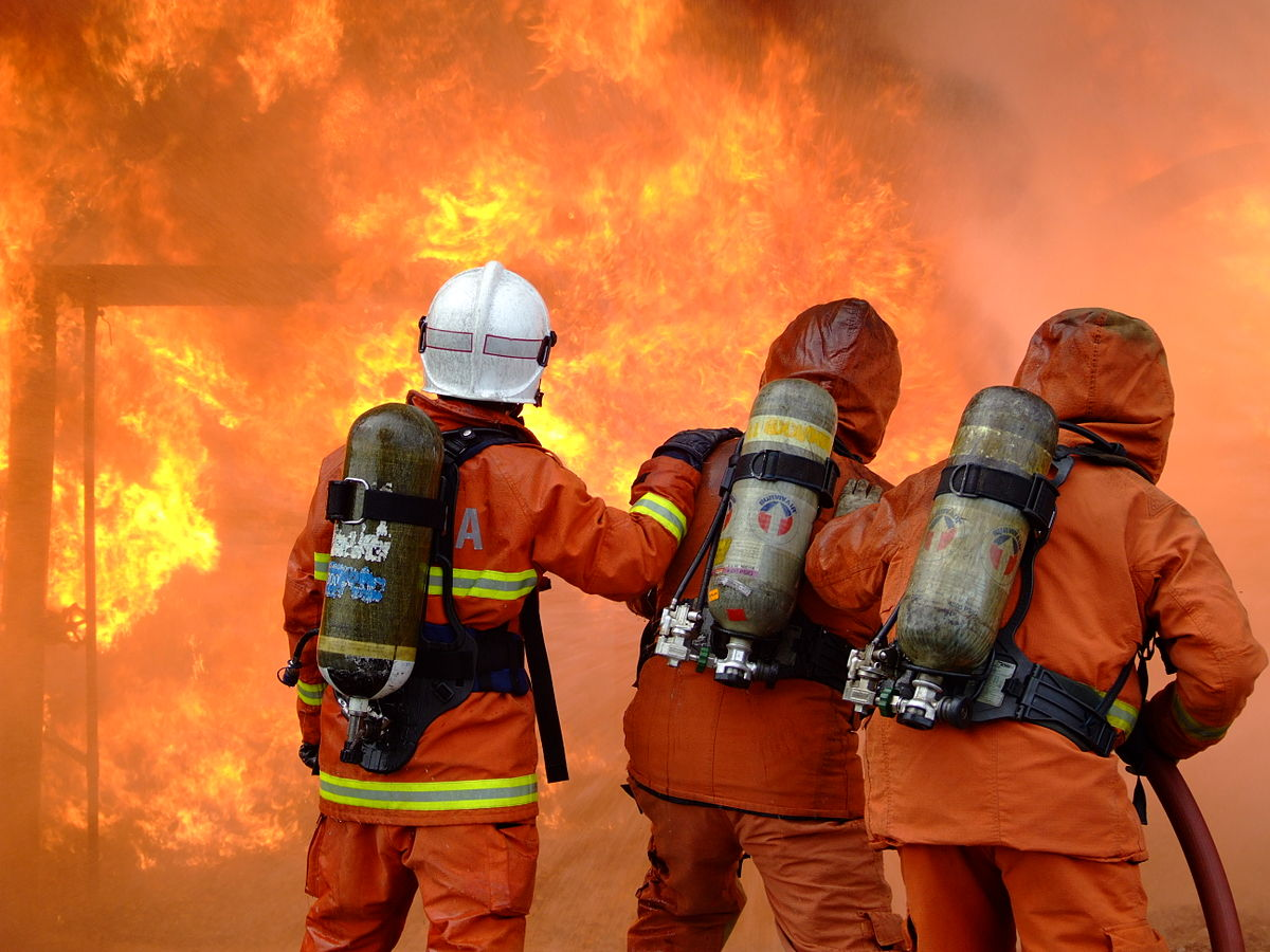 Bilderesultat for brannvesen