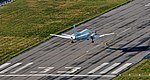 Saab 340 G-LGNF IMG 6681 (30163134423).jpg