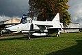 Saab AJSF-37 Viggen 37957 56 (8260362111).jpg