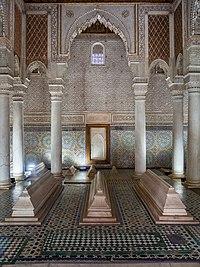 Saadian Tombs 1044-HDR.jpg