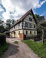 Saalfeld Altsaalfelder Straße 46 Wohnhaus.jpg