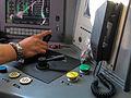 SabahStateRailways OperatorsCab-01.jpg
