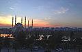 Sabancı Merkez Camii, Adana.jpg