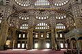 Sabanc Merkez Camii - inside.jpg