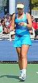 Sabine Lisicki (2012 US Open)4.jpg