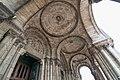 Sacré-Cœur Basilica (22451733845).jpg