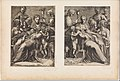 Sacred Conversation (Madonna and Child with Saints) MET DP269689.jpg