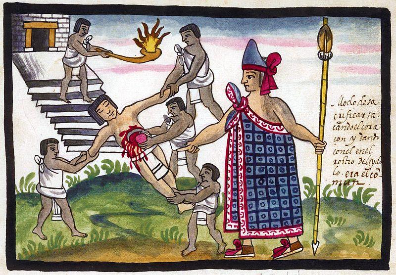 File:Sacrifice 07 aztec.jpg