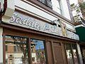 Saddle & Spur Tavern.jpg