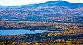 Saddleback Mountain View (8072436541).jpg