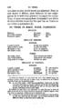 Sadler - Grammaire pratique de la langue anglaise, 134.png