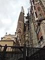 Sagrada Familia - panoramio (33).jpg