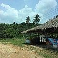 Sai Daeng, Mueang Ranong District, Ranong 85130, Thailand - panoramio (4).jpg