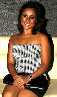 Sai Deodhar Indian actress