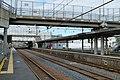 Saijo Station (14312294233).jpg