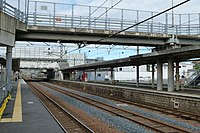 Saijo Station (14312294233).jpg