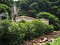Saikubo hydroelectric power station.jpg