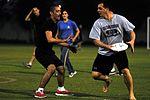 Sailors play Frisbee in Dubai 120218-N-MD252-251.jpg