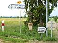 Sainpuits-FR-89-croix de chemin-05.jpg