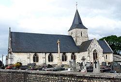 Saint-Aubin-de-Crétot.JPG