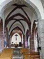 Saint-Félix-de-Lunel église nef (1).jpg