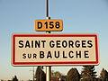 Saint-Georges-sur-Baulche-FR-89-panneau d'agglomération-3.jpg
