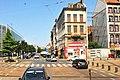 Saint-Gilles, Belgium - panoramio (8).jpg