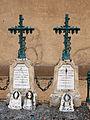 Saint-Hilaire-sur-Puiseaux-FR-45-sépultures militaires-14.jpg
