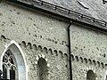 Saint-Jean-de-Maurienne - Cathédrale -11.JPG