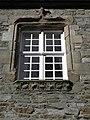 Saint-Malo (35) Maison de la Duchesse Anne 02.jpg