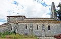 Saint-Maurin - Église Saint-Pierre del Pech -4.JPG