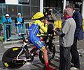Saint-Omer - Championnats de France de cyclisme sur route, 21 août 2014 (B54).JPG