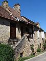 Saint-Pompont - Maisons -01.JPG
