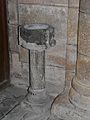 Saint-Saturnin (63) église bénitier (1).JPG