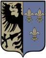 Saint-ghislain-armoiries.png
