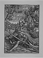 Saint Christopher MET MM2601.jpg