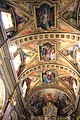 Saint George Basilica interior Gozo Malta 2014 3.jpg