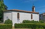Saint James Chapel of Monesties 04.jpg