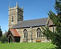 Saint John the Baptist's, Alkborough, Lincolnshire.jpg