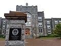 Saint Mary's University (SMU) in Halifax (46275877021).jpg