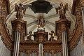 Saint Omer F PM 050576.jpg