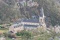 Saint Peter Parish Church of Salles-la-Source 09.jpg