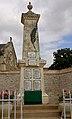Saint Pierre-le-vieux mémorial.jpg