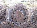 Saint Sargis Monastery, Ushi 05.jpg