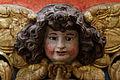 Saint Thegonnec - Enclos paroissial - PA00090441 - 211.jpg