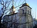 Saint Theodore Church in Iaşi 3.JPG