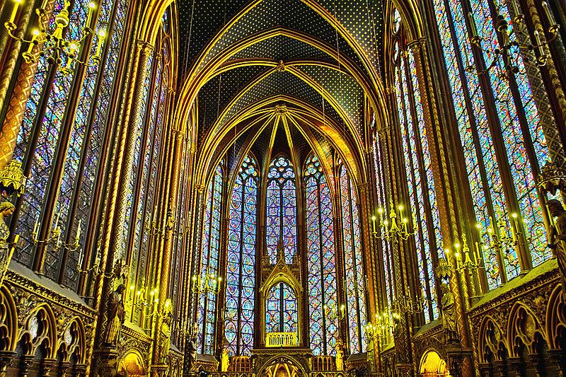File:Sainte-Chapelle-Interior.jpg