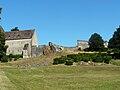 Sainte-Mondane château Fénelon (4).JPG